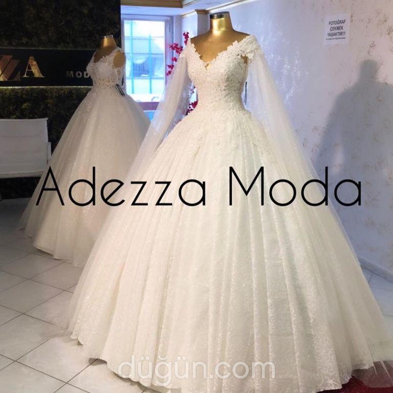 Adezza Moda