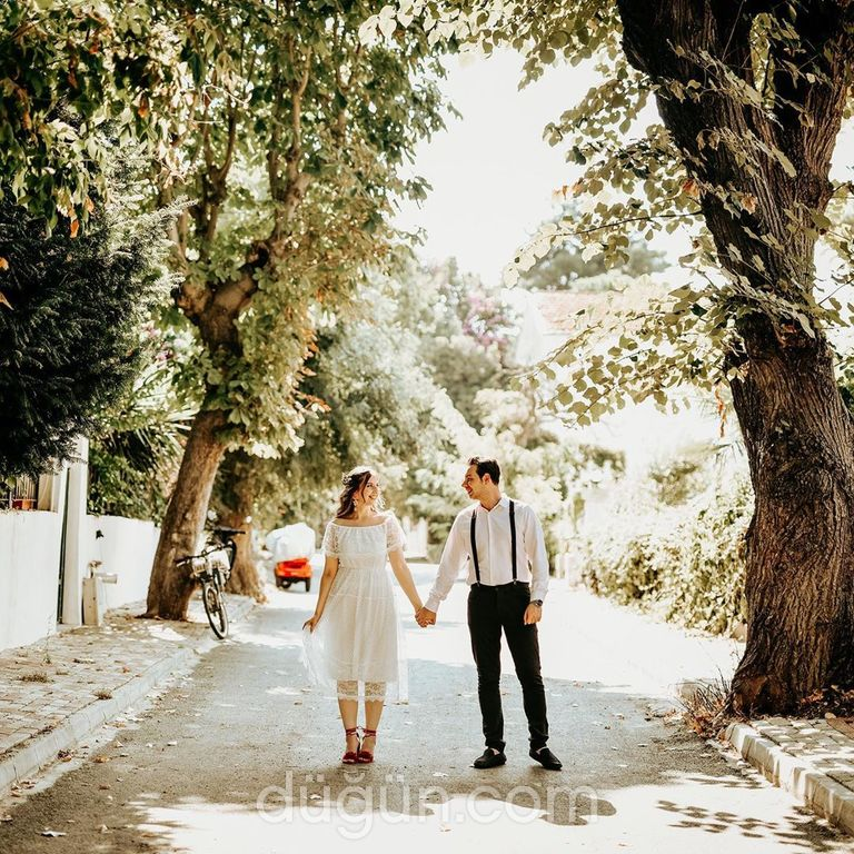 Emir Gerçek Photography