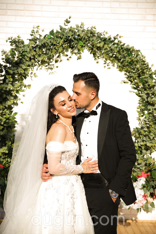 Bu Benim Düğünüm
