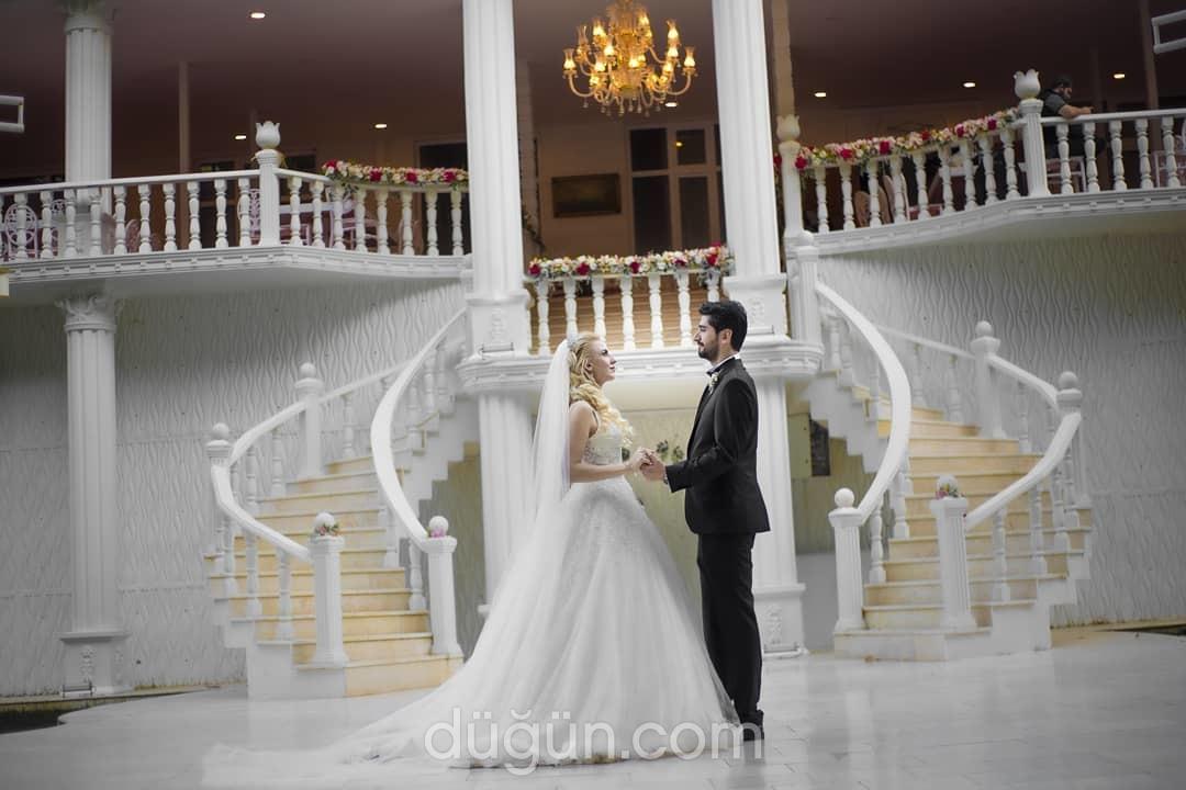 Yasin Şahin Photography