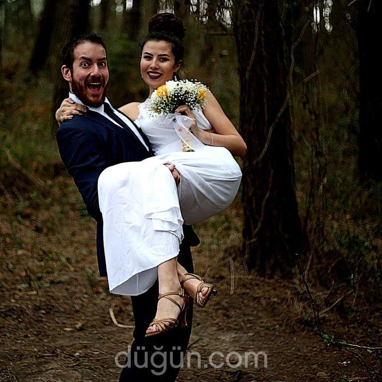 Egemen Cengiz Photo Video