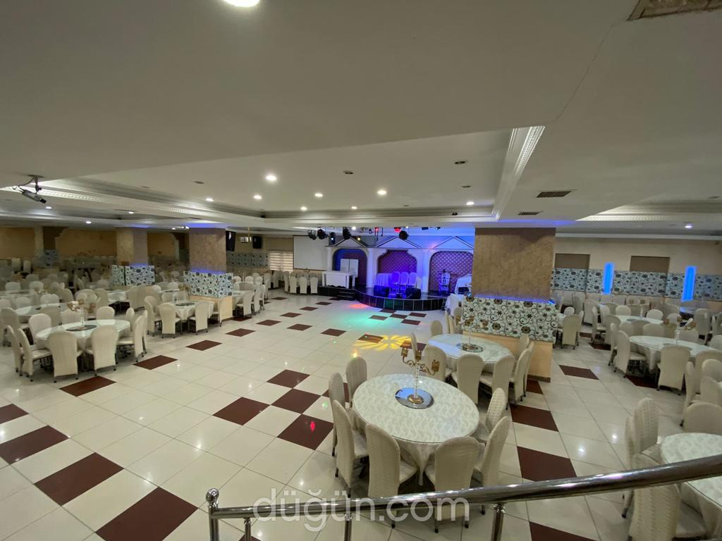 Yeni Yuvam Düğün Salonu