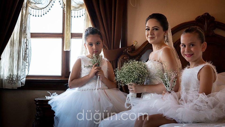 Uluç Ersen Photography