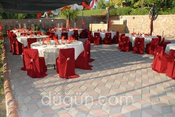 Emmioğlu Restaurant