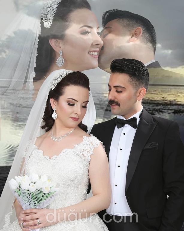 Saray Fotoğrafçılık Çekmeköy
