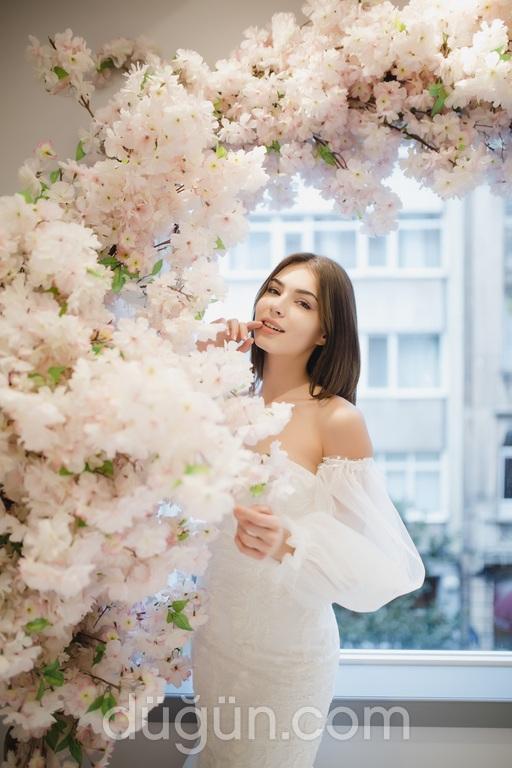 Hale Haute Couture & Bridal