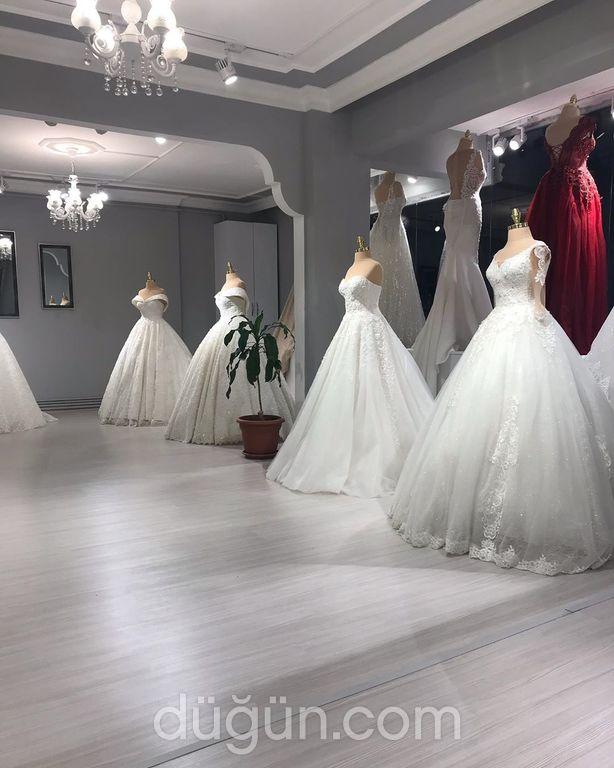Mehmet Öz Haute Couture