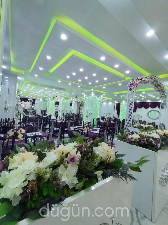 Orkide Kına Evi ve Organizasyon