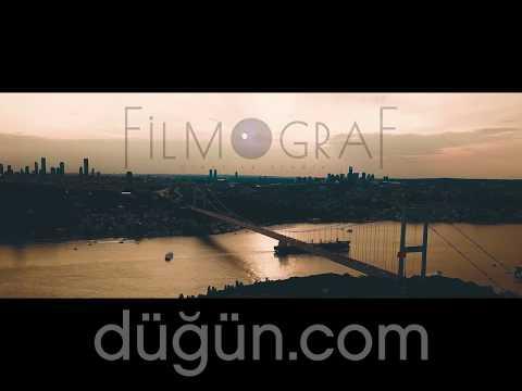 Filmograf Studio