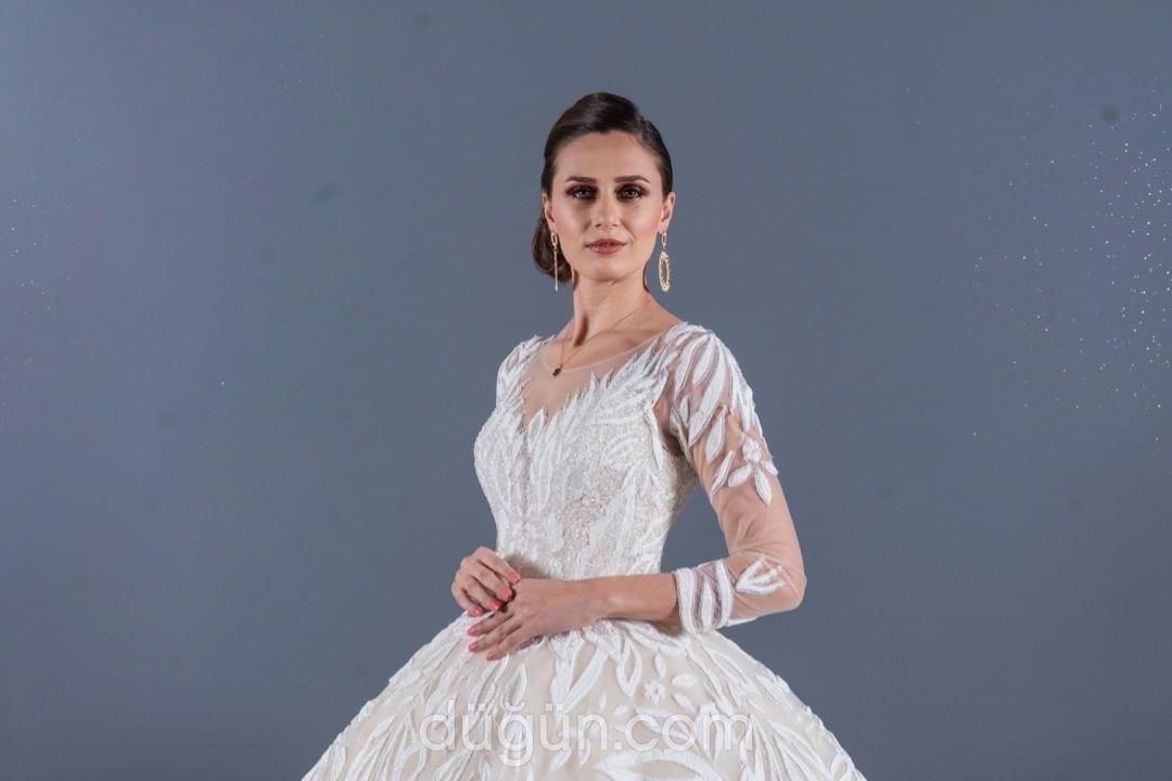 Miss Betül