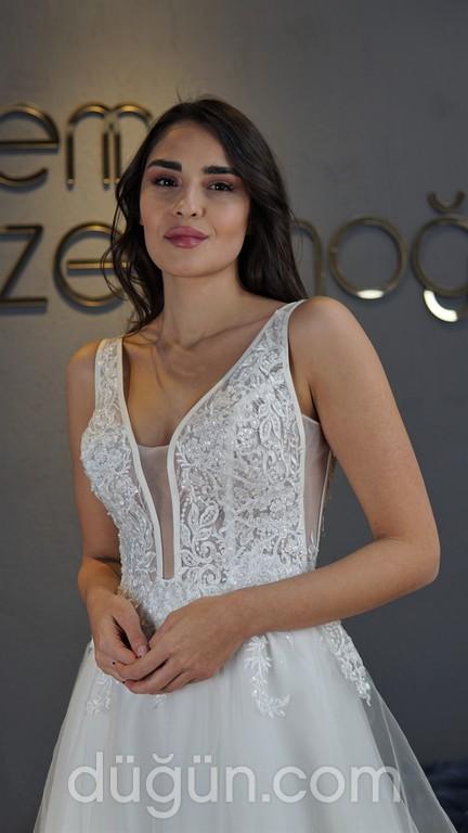 Sinem Zerenoğlu Moda Evi