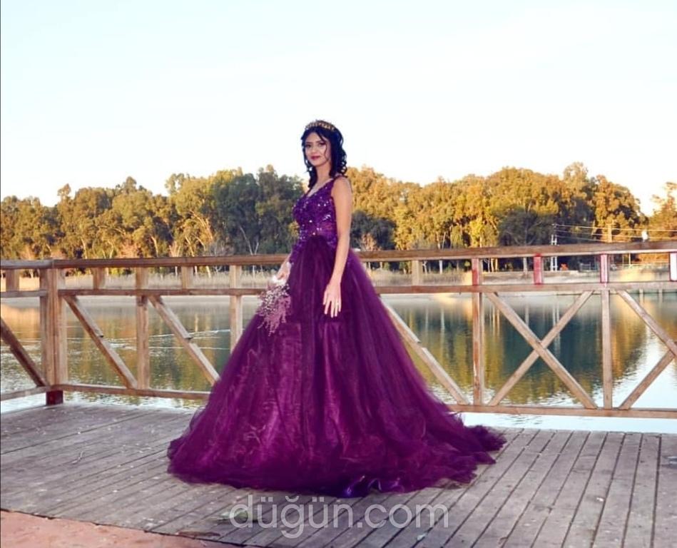 Sahra Moda