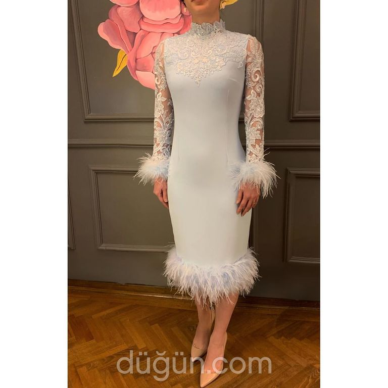 Elif & Şimal Fashion Art