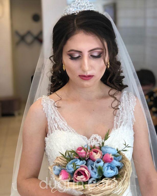 Ayza Kuaför
