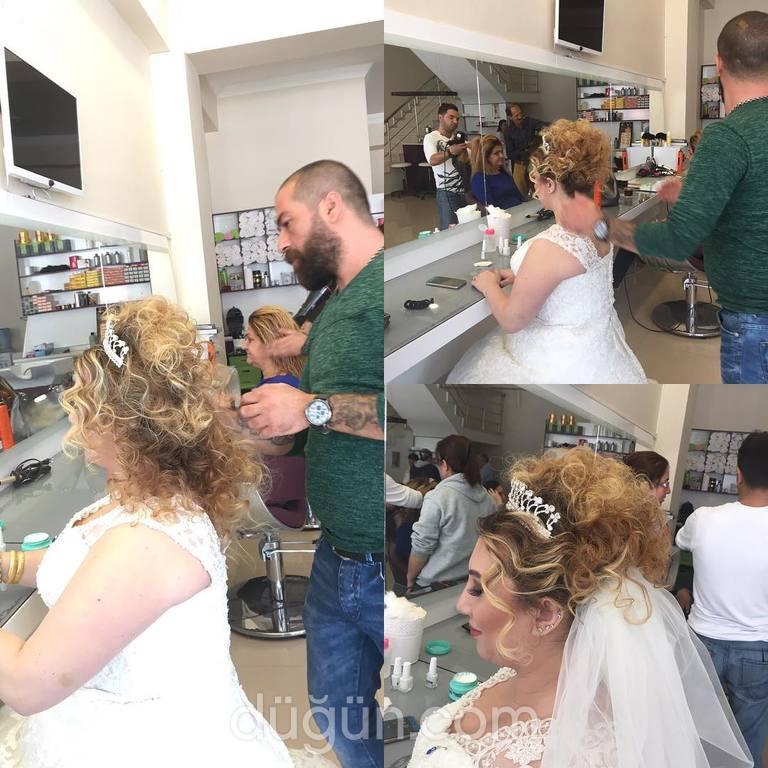 Salon Boutique Kuaför ve Güzellik