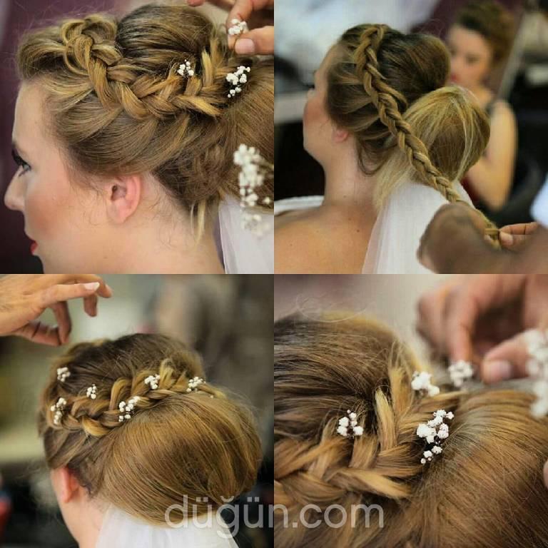 Fatma Durmaz Hair & Beauty
