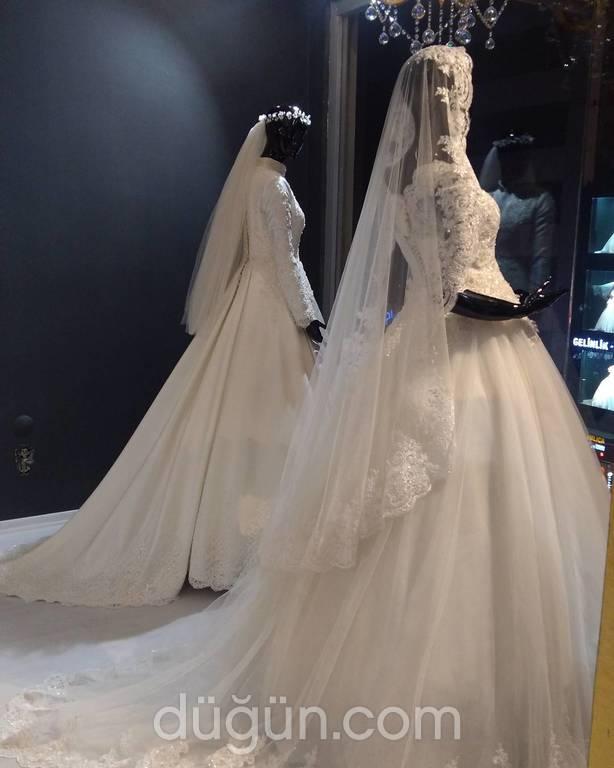 Pınar & Sude Moda