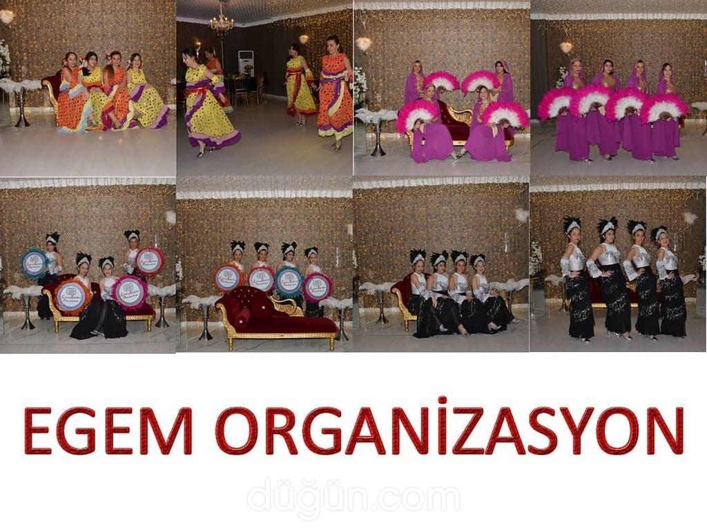 Egem Kostüm Organizasyon