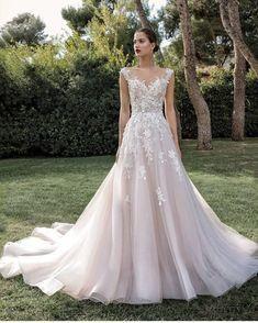 Zeynep Güler Haute Couture