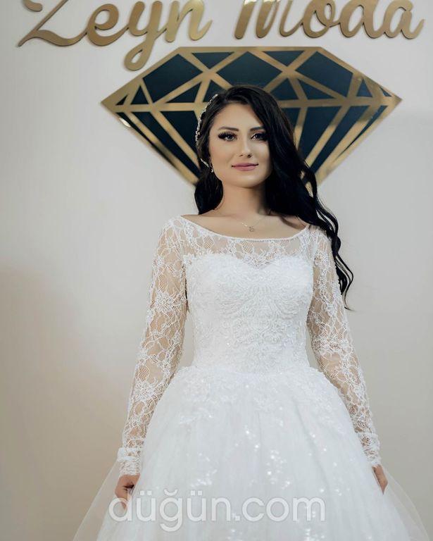 Zeyn Moda