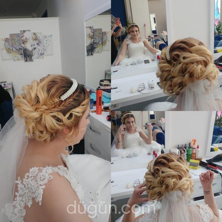 Fulyam's Saç & Güzellik Salonu