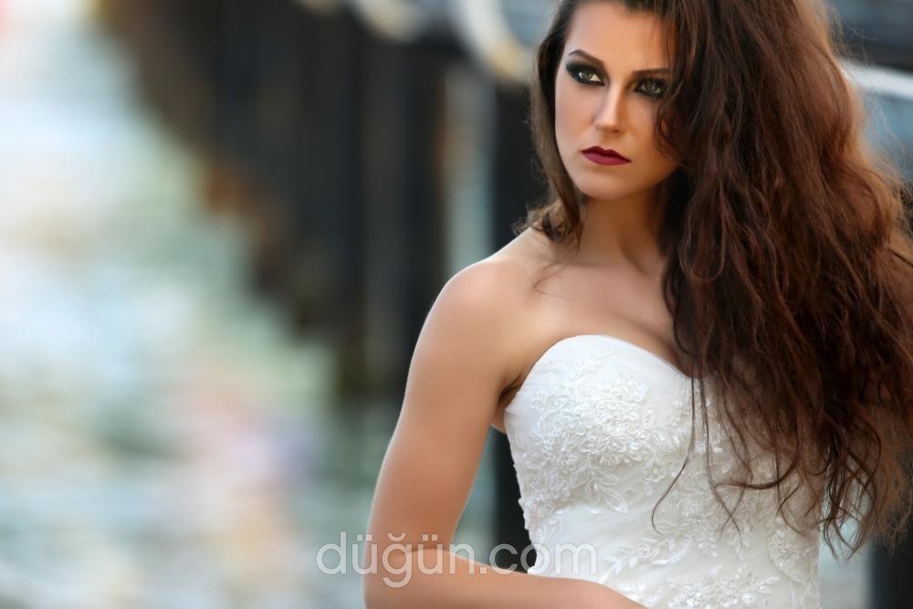 Ayşen Alkan Make Up Studio