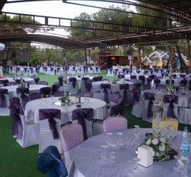 Düğün.com Çiftlerine Erken Rezervasyonlara Özel %20 İndirim!
