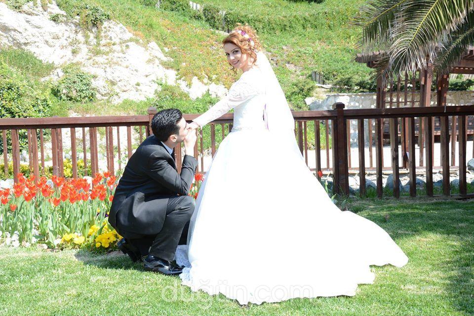 Foto Yıldız