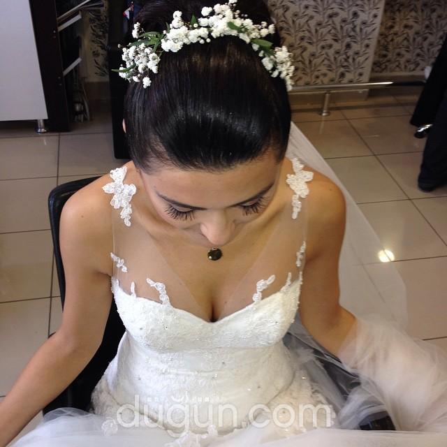 Turgay Acar Creative Hair Studio