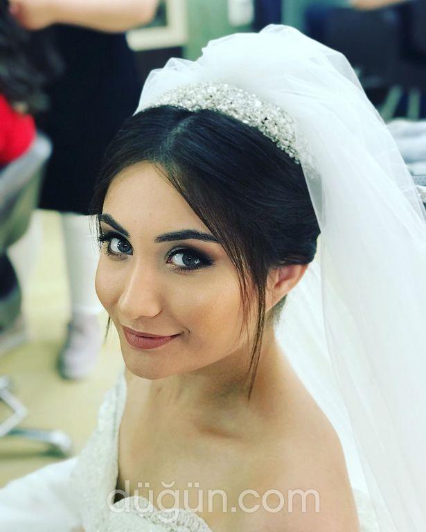 Şenay Kuaför