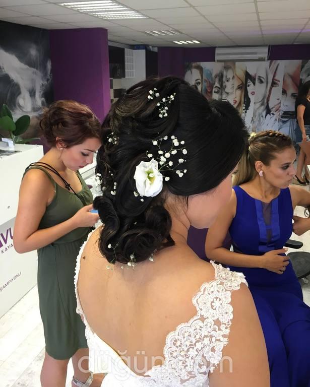 Hair Point Erol & Yavuz
