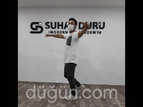 Suhar Duru Modern Art Academy