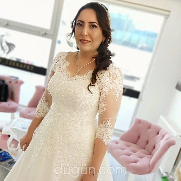 Elif Zerafet Kuaför&Gelinlik