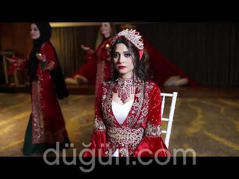 Sina Yıldırım Fotoğraf & Video