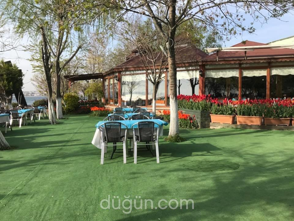 Livadi Restaurant