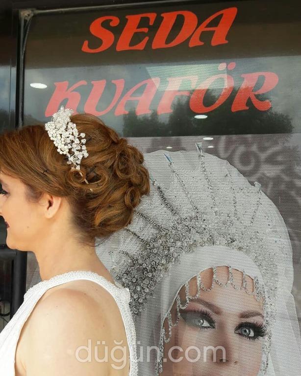 Seda Kuaför & Güzellik Salonu