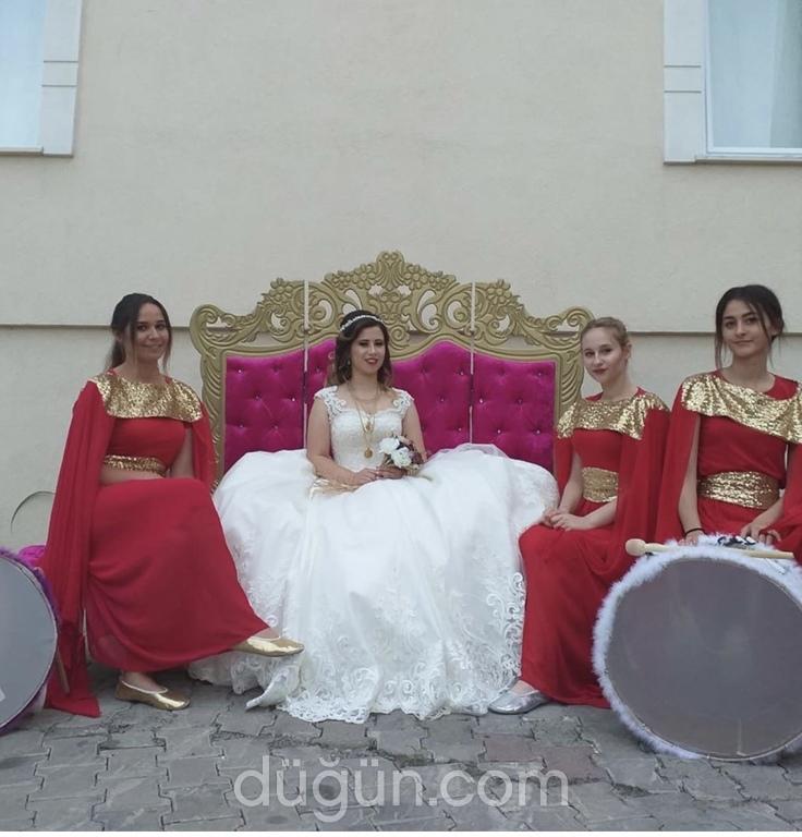 Ahmet Çelik Müzik