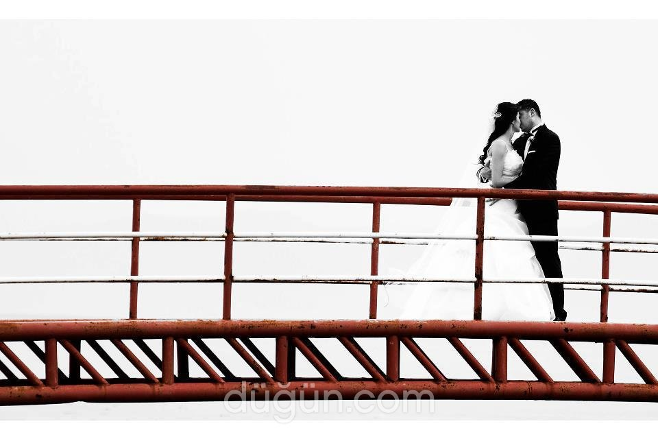 Dilek Erten Photography