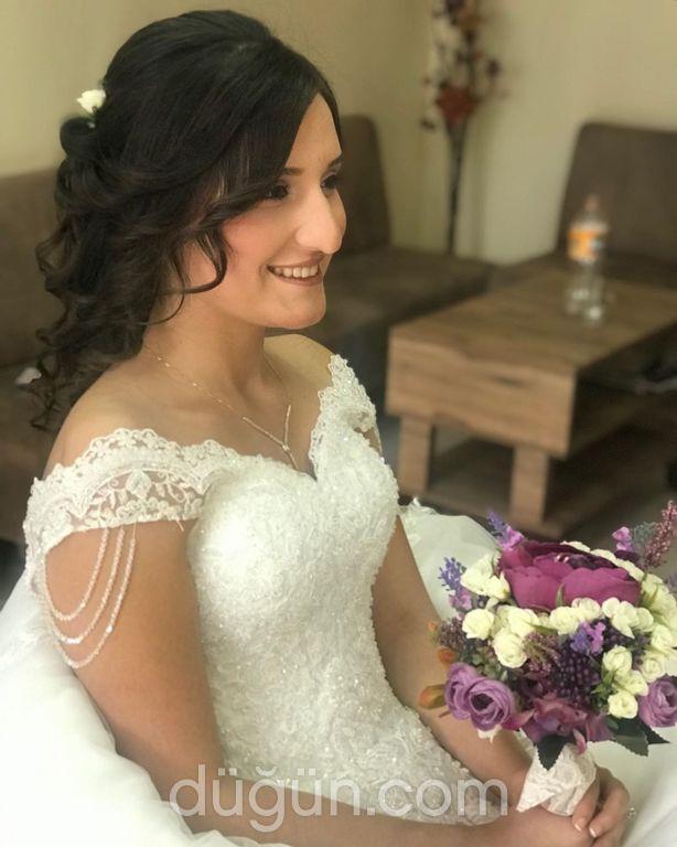 Sevim & Aynur Kuaför