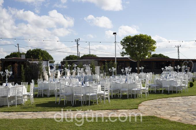 Uzunlar Köy Düğünü