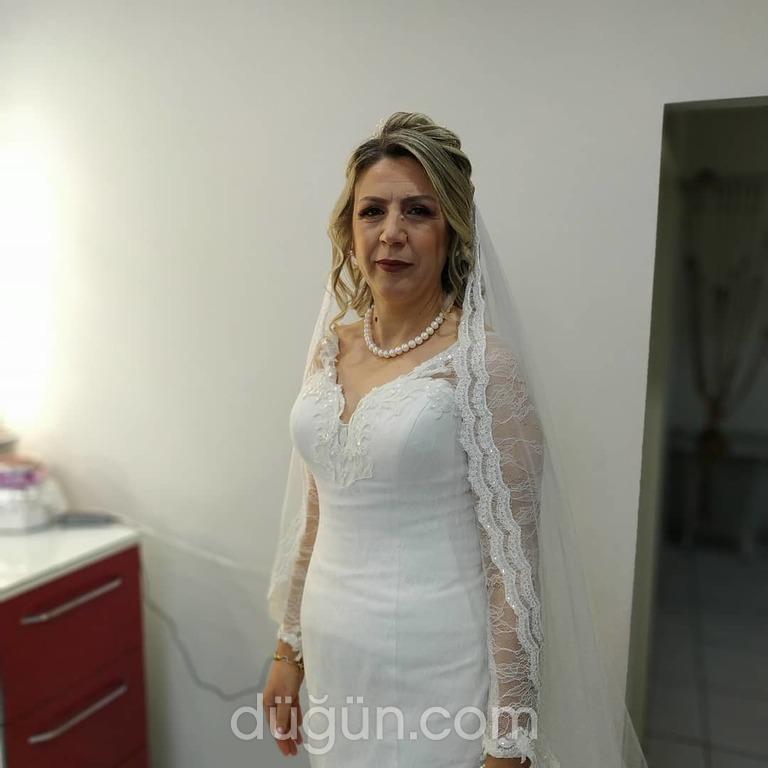 Sedef Kuaför Yenişehir