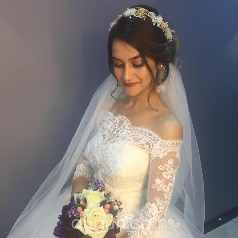 Zeynep Kuaför