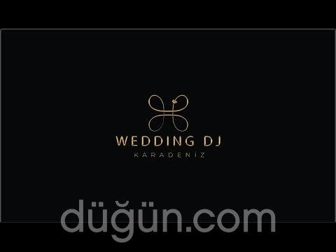 Karadeniz Wedding DJ