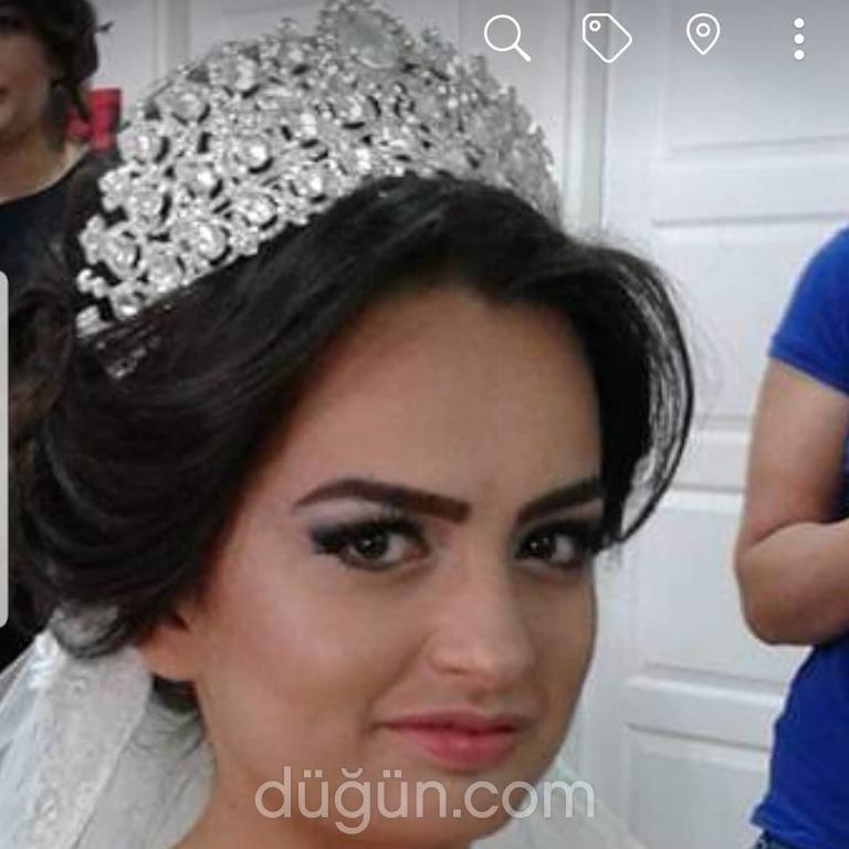 Ceylan Kuaför & Güzellik Salonu