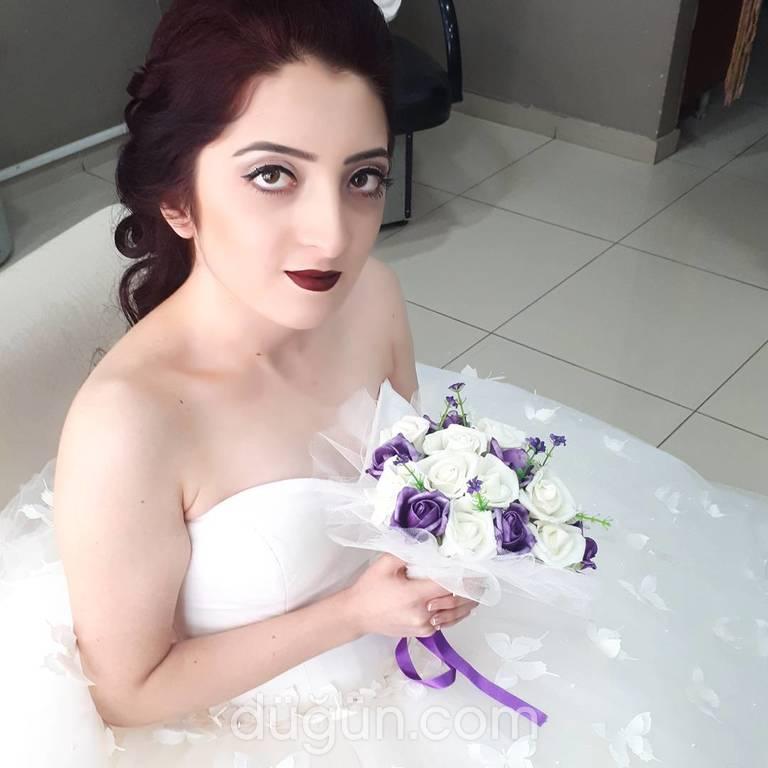 Seval Kuaför & Güzellik Salonu