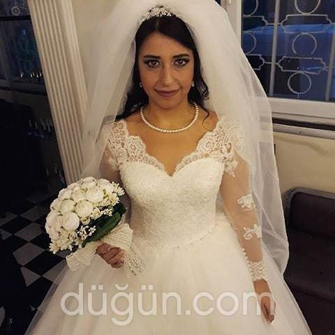 Ezgi Kuaför Fatih