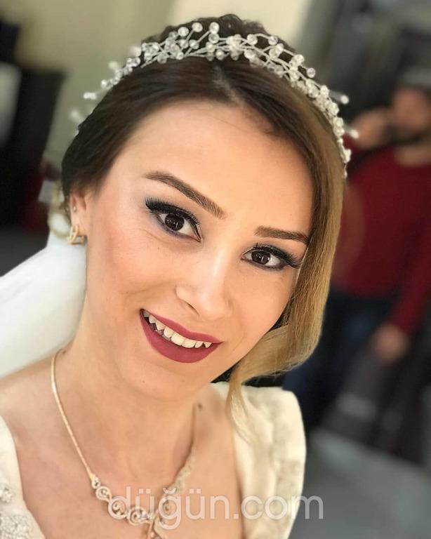 Asilay Kuaför