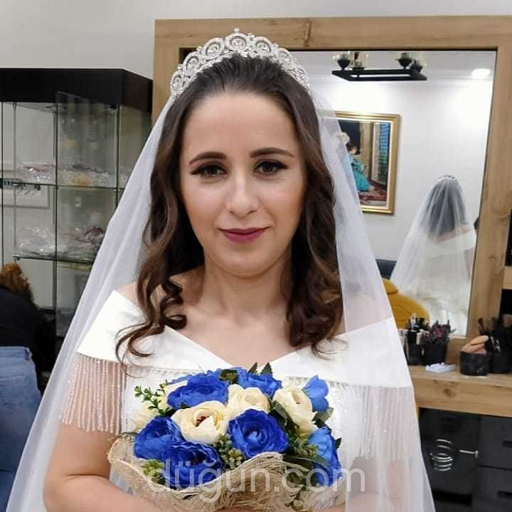 Kuaför Perçem