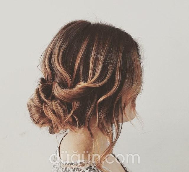 Hair Style Salon