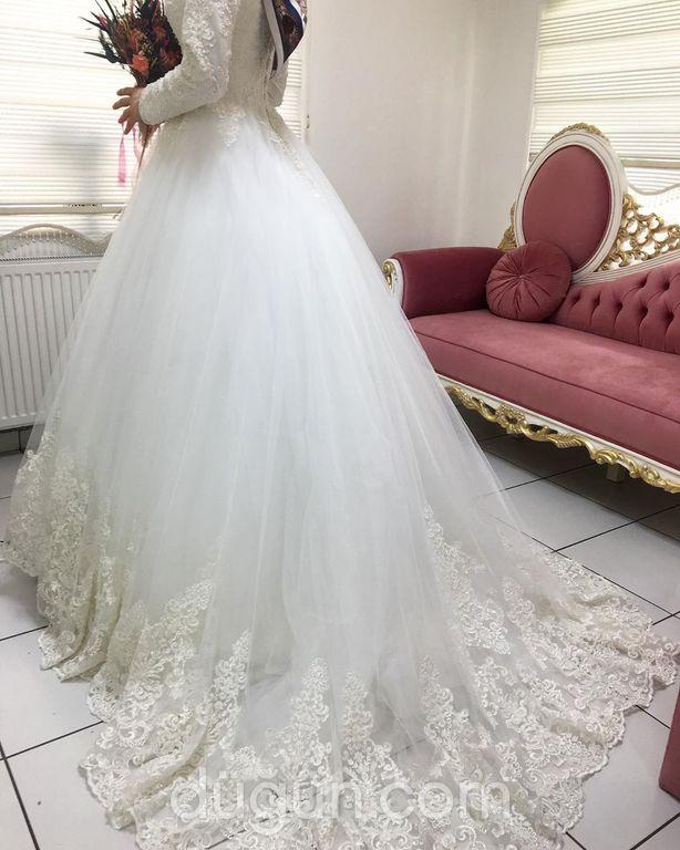 Betül Kaya Haute Couture
